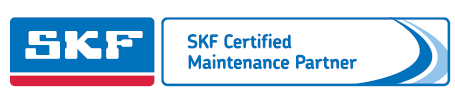 SKF Certifier Maintenance Partner
