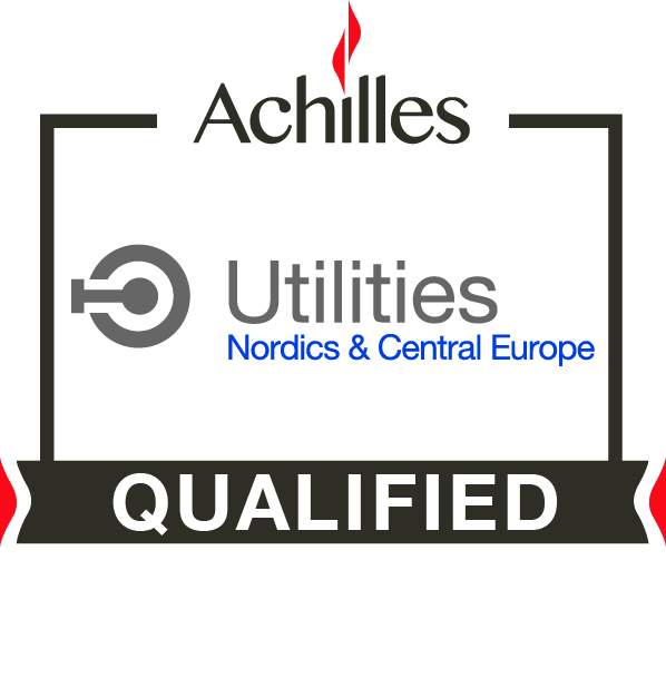 QUALIFIED - Utilities Nordics and Central Europe CMYK(1)